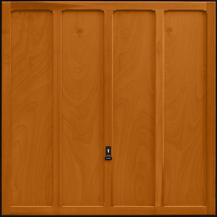 New Amp Replacement Garage Doors Amp Repairs Erdington